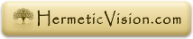 [Image: Hermetic-Vision.png]