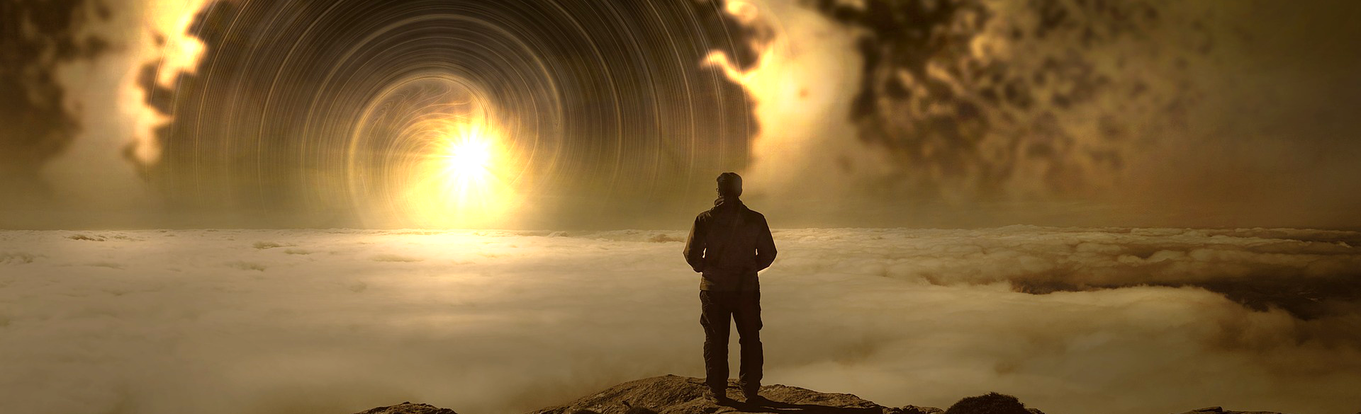 Shamanic Journeys Soul Retrieval Coaching Counseling