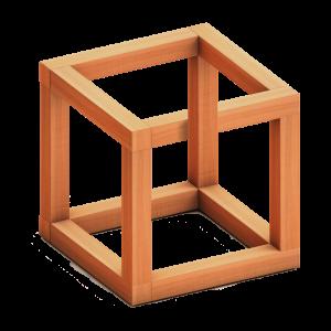 Paradox-Box